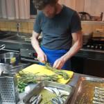 SKMER - British Chefs 29.4_102.2018jpg