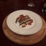 SKMER - British Chefs 29.4_138.2018jpg