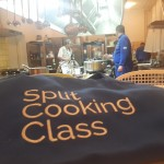 SKMER - British Chefs 29.4_165.2018jpg