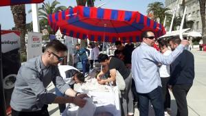 Split Gourmet Expo 2018_05