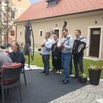 Varazdinske Toplice 01.06_092.2018