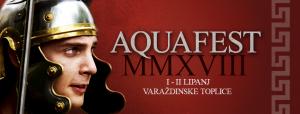 aquafest_cover