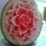 Bojan Dragic Carving_17