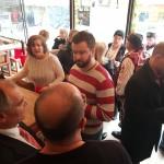 GASTROADVENT 2019 - Galija Anisija Culic_058