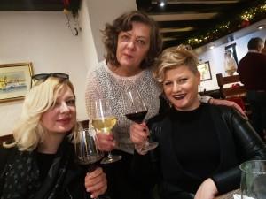 GASTROADVENT 2019 - Galija Anisija Culic_143