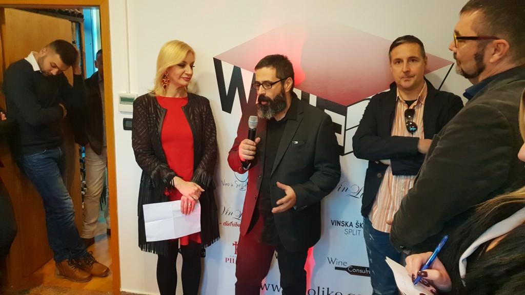 WineBox…otvaranje 21.12.2018. Vino_26.like