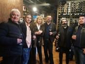 WineBox...otvaranje 21.12.2018. Vino_49.like