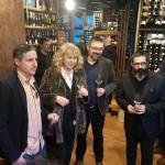 WineBox...otvaranje 21.12.2018. Vino_57.like