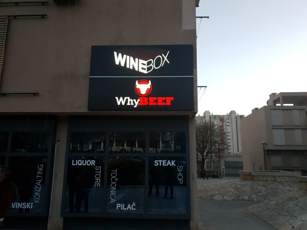 WineBox…otvaranje 21.12.2018. Vino_61.like
