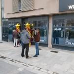WineBox...otvaranje 21.12.2018. Vino_62.like