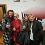 WineBox...otvaranje 21.12.2018. Vino_84.like