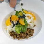 03_BBHC_Cartina_salata od sipe i narance