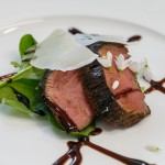 07_BBHC_Cartina_steak alla Robespierre