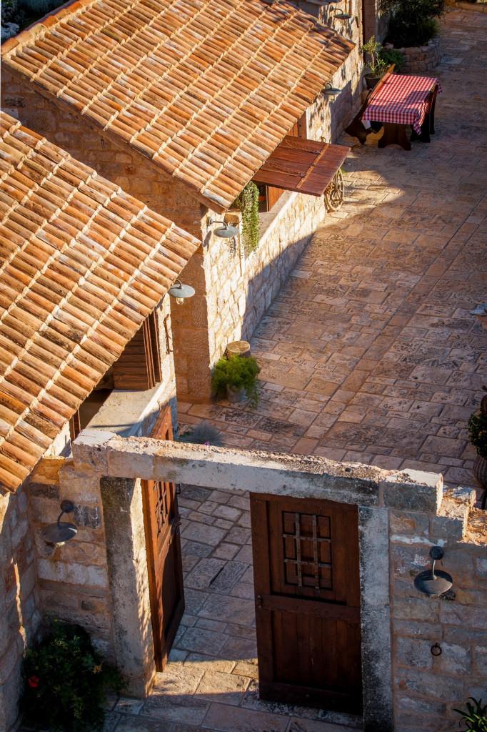 Stella Croatica – Etno selo 002