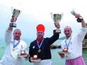DIOKLECIJANOVA AMFORA 2005 - Zirojevic, Savanovic, Grgin