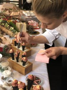 Darko Stipanicev CHOPS GRILL Gastroadvent2019_k_08 - Copy