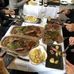Darko Stipanicev CHOPS GRILL Gastroadvent2019_k_13