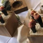Darko Stipanicev CHOPS GRILL Gastroadvent2019_k_18