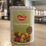 SANA Delikatese & Matthias Kirchler Tirolska kuhinj 20200207_000007