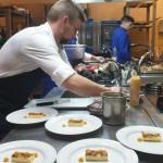 SANA Delikatese & Matthias Kirchler Tirolska kuhinj_000014