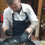 SANA Delikatese & Matthias Kirchler Tirolska kuhinj_000026