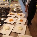 SANA Delikatese & Matthias Kirchler Tirolska kuhinj_000063