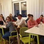 SANA Delikatese & Matthias Kirchler Tirolska kuhinj_000067