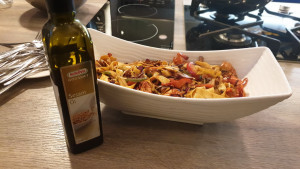 NUDLE S KOZICAMA Kineska kuhinja radionica Stevo Karapandza Nodle s kozicama 20200123_000010