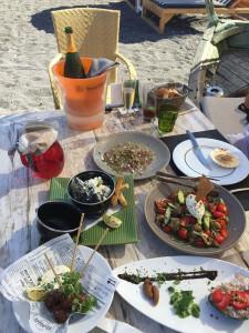 greek-food-1018576_960_720