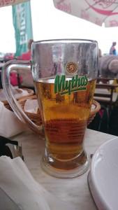 mythos beer-961911_960_720