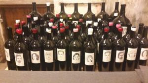 Prica o organskim vinima dan 2 20191206_000001