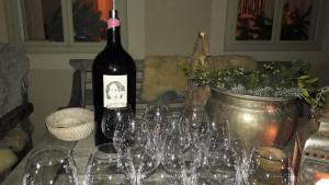 Prica o organskim vinima dan 2 20191206_000004